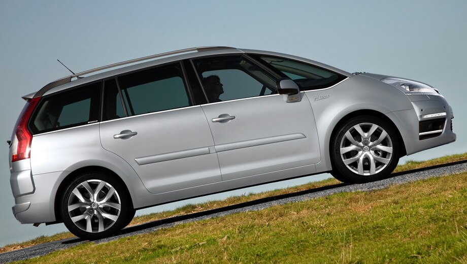securite-citroen-grand-c4-picasso