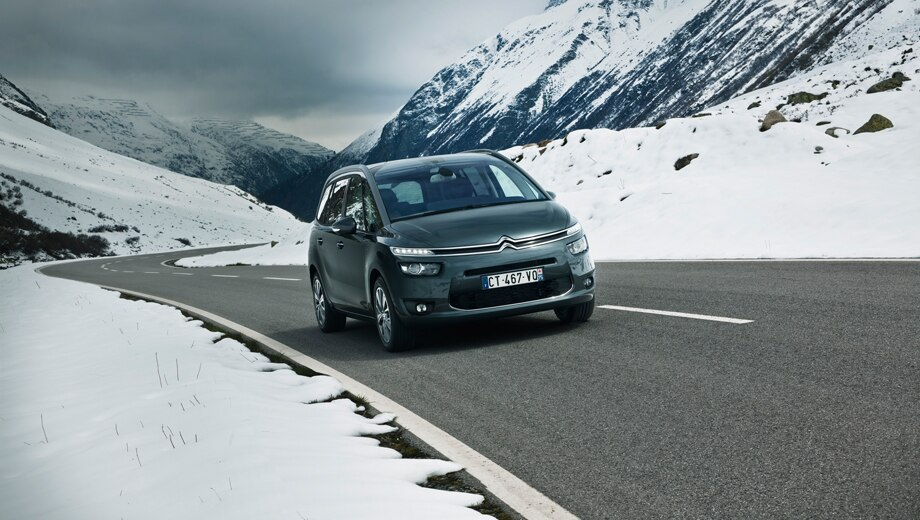 11_Comportement-citroen-grand-c4-picasso